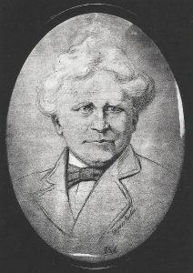 Peter Diedrich Grote