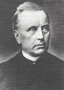 Theodor Schmalenbach